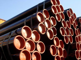 Brand API 5L Grade B X56 Carbon Steel Pipes ://-// supply a