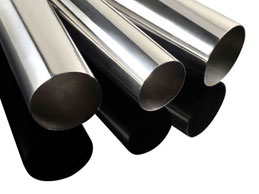 Seamless Welded Pipe Tube Stockist Suppliers Dealers Exporters Mumbai India  sc 1 st  Allied Pipes Tubes Stockist Suppliers Dealers Exporters Mumbai India & Brand Seamless Welded Pipe Tube ://-// supply a wide variety of ...